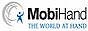 Mobihand.com - Mobile Software